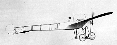 Image result for clyde cessna silver wings