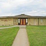 Pawnee Indian Museum State Historic Site, Republic County