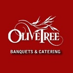 Olive Tree Bistro, Wichita